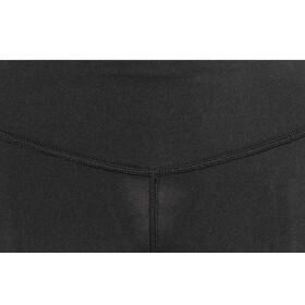 Odlo BL Smooth Soft 3/4 Bottom Damen black